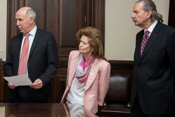 Argentina: Polémica por el fallo sobre indemnizaciones