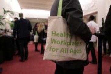 OSHA: La Cumbre sobre Trabajos saludables 2017 está cerca