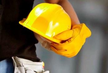 Colombia: ¿Qué sabe sobre los riesgos laborales?