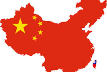 China avanza en seguridad en el trabajo