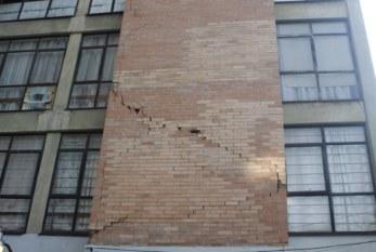 México: ¿Cuándo están justificadas las ausencias laborales por sismo?
