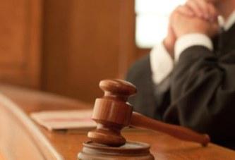 Argentina: La industria del juicio se muda de ciudad