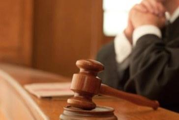 Eximición de responsabilidad de la aseguradora por falta de nexo causal entre su conducta y el daño sufrido en un accidente