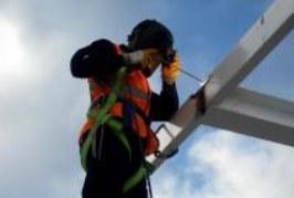 Los accidentes y lesiones relacionados con el trabajo cuestan 476.000 millones de euros al año según nuevas estimaciones mundiales