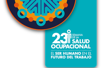 2017: COLOMBIA – XXXVII CONGRESO DE ERGONOMÍA, HIGIENE, MEDICINA Y SALUD OCUPACIONAL