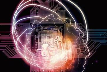 Microchipping, o el marcaje humano