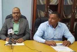 República Dominicana: Empleados de call centers denuncian descuentos ilegales y falta de servicios de salud
