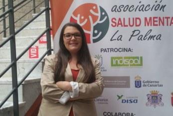"""España: """"La enfermedad mental sigue siendo un estigma en pleno siglo XXI"""""""
