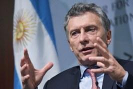 Por el ataque de Macri a los trabajadores y jueces laborales