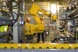 OIT: Las empresas innovadoras son más competitivas y crean más empleos