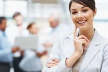 Diez claves para ser más feliz en el trabajo