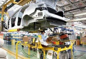 Reforma laboral: los empresarios reclaman productividad