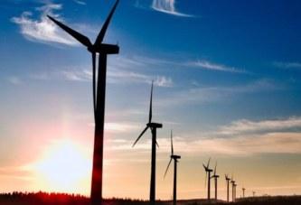 Fomentarán la creación de un cluster de energías renovables