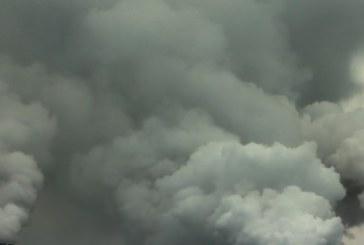 El cáncer de riñón, vejiga y colorrectal están asociados con la polución