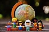 Comprometidos a acabar con el trabajo infantil