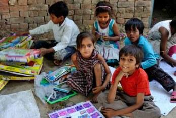 OIT: Argentina será sede de la IV Conferencia Mundial sobre la Erradicación Sostenida del Trabajo Infantil