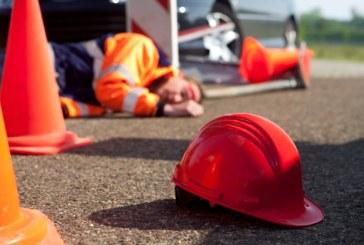 España: Los sindicatos exigen que se cumplan las normas para evitar los accidentes laborales