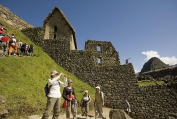 Perú: Derecho a vacaciones, cinco detalles que la mayoría de trabajadores desconoce
