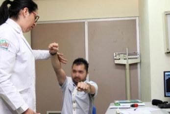 Estrés y cáncer, enfermedades de trabajo atendidas en el IMSS