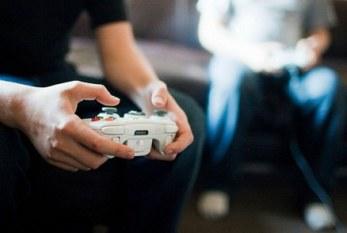 Reconocen trastorno por videojuego como una enfermedad mental