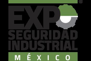2018: MÉXICO – EXPO SEGURIDAD INDUSTRIAL