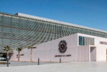 2018: ESPAÑA – III CONGRESO INTERNACIONAL DE SALUD Y EMPLEO PÚBLICO