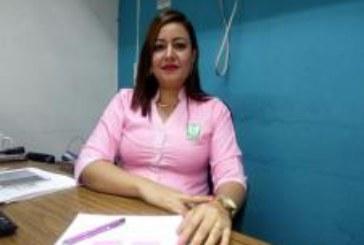 México: Patrones obligados a presentar declaración anual de prima de seguro de riesgo