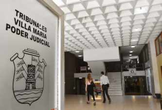 Argentina: Si se jubila por invalidez, el empleador no debe indemnizar como si fuera un despido sin causa