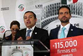 México: Aprueban licencia laboral a padres de hijos con cáncer