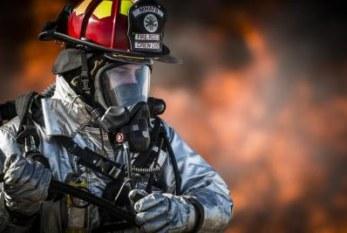 El ABC de la protección respiratoria