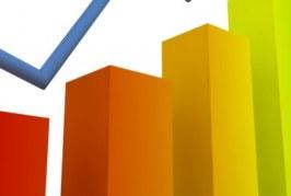 Factores determinantes en el aumento de la siniestralidad laboral