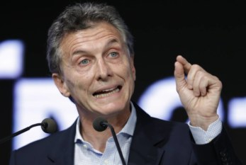Piden la inconstitucionalidad de la ley de riesgos del trabajo de Macri