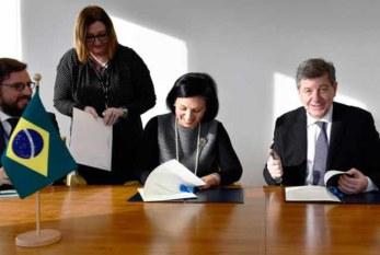 OIT: Convenio núm. 189 sobre trabajadores domésticos ratificado por Brasil