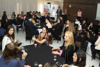 Paraguay: Derechos laborales son claves para la calidad del empleo