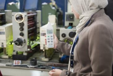 OIT: Habilidades y el futuro del trabajo