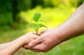 España: Proyecto formativo para avanzar en la sostenibilidad de la agricultura