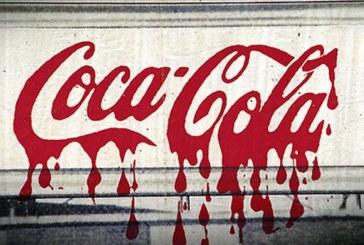 Colombia: Coca-Cola y la tercerización laboral
