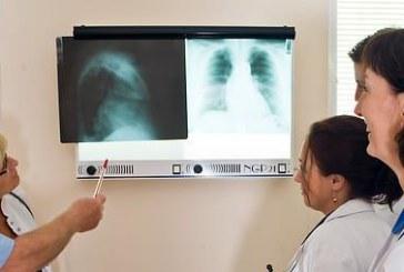 OSHA: Enfermedades relacionadas con el trabajo