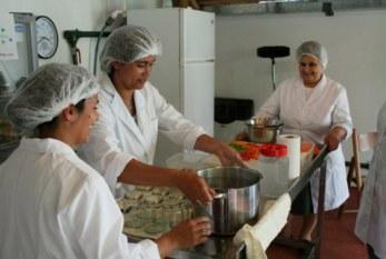 Diez claves sobre la desigualdad en los trabajos para las mujeres en Argentina