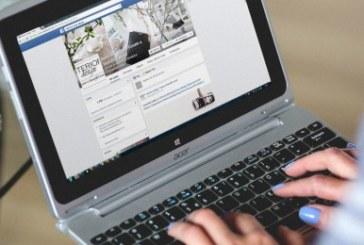 España: CCOO denuncia la invisibilización de la mujer en prevención de riesgos laborales