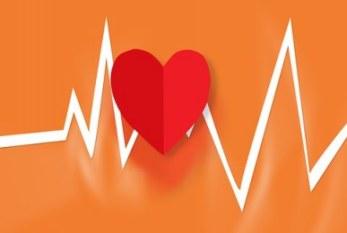 España: 208 fallecidos en 2017 por infartos y derrames cerebrales en jornada laboral