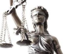 ART: reclamo de cuerpos periciales amenaza nueva ley con u$s 10.600 M en juego
