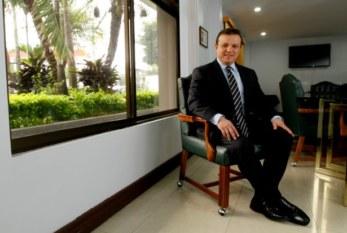 Costa Rica: Empresarios alertan sobre alza en seguro de riesgos del trabajo