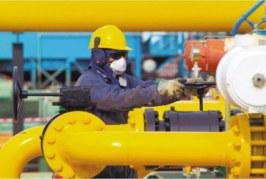 Se deberán consensuar en paritarias las medidas para evitar accidentes de trabajo