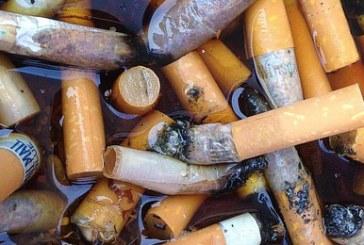 España: Reducen la indemnización a un trabajador muerto por amianto por ser fumador