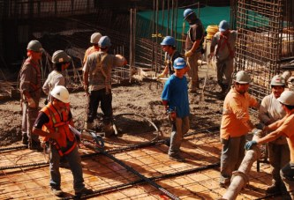 Entró en vigencia la nueva ley de Riesgos del Trabajo en la provincia de Buenos Aires
