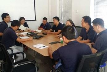 OIT: Las dos C al éxito, comunicación y cooperación