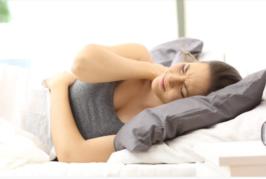Fibromialgia: una enfermedad asociada al estrés