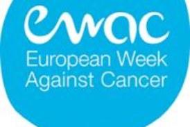 Semana europea de lucha contra el cáncer: nueva investigación sobre la rehabilitación y la reincorporación al trabajo después del cáncer