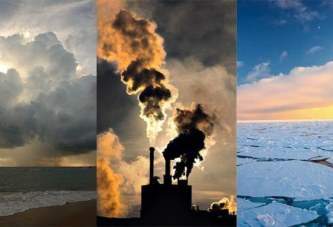 Los riesgos del cambio climático y por qué Argentina debe adaptarse cuanto antes
